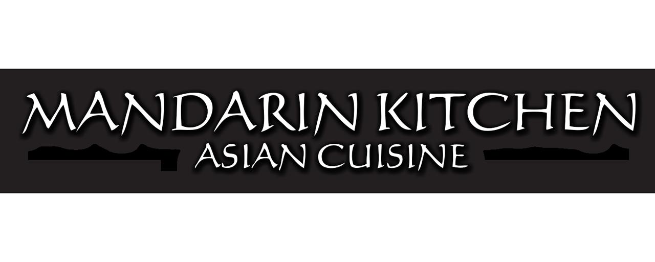Des Moines Mandarin Kitchen